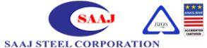 Saaj Steels Corporation