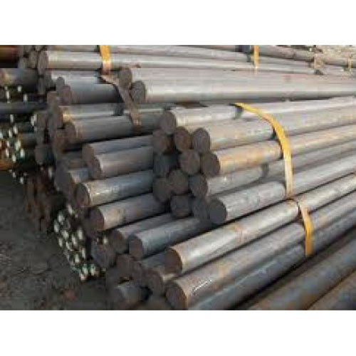 Saaj Steel Corporation - Case Hardening Steel Manufacturers & Suppliers